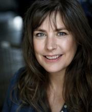Heide Hoffmann Schauspielerin