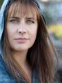 Heide Hoffmann - 48 Jahre